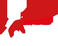 itd. impresariat artystyczny logo